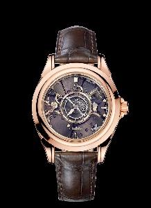Omega De Ville 513.53.39.21.99.001 - Worldwide Watch Prices Comparison & Watch Search Engine