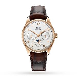 Iwc Portugieser IW344202 - Worldwide Watch Prices Comparison & Watch Search Engine