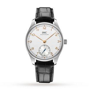 Iwc Portugieser IW358303 - Worldwide Watch Prices Comparison & Watch Search Engine