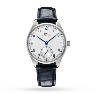 Iwc Portugieser IW358304 - Worldwide Watch Prices Comparison & Watch Search Engine