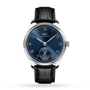 Iwc Portugieser IW358305 - Worldwide Watch Prices Comparison & Watch Search Engine