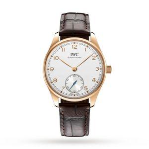 Iwc Portugieser IW358306 - Worldwide Watch Prices Comparison & Watch Search Engine