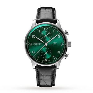 Iwc Portugieser IW371615 - Worldwide Watch Prices Comparison & Watch Search Engine