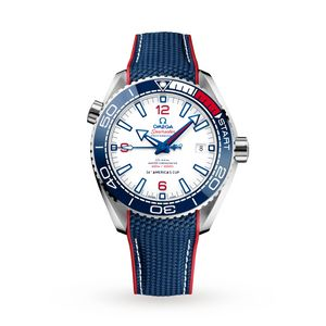 Omega Planet Ocean O21532432104001 - Worldwide Watch Prices Comparison & Watch Search Engine