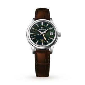 Grand Seiko Toge Special Edition SBGM241 - Worldwide Watch Prices Comparison & Watch Search Engine
