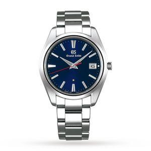 Grand Seiko Heritage SBGP007 - Worldwide Watch Prices Comparison & Watch Search Engine