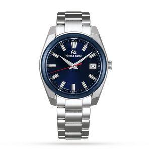 Grand Seiko SBGP015 - Worldwide Watch Prices Comparison & Watch Search Engine