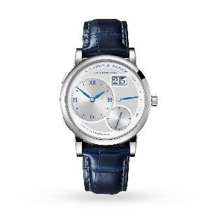 A.lange & Söhne Lange 1 191.066 - Worldwide Watch Prices Comparison & Watch Search Engine