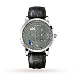 A.lange & Söhne Lange 1 720.038 - Worldwide Watch Prices Comparison & Watch Search Engine