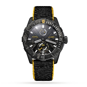 Ulysse Nardin Diver 1183-170LE/92-CAP - Worldwide Watch Prices Comparison & Watch Search Engine
