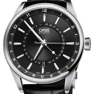 Oris Artix 01 761 7691 4054-07 5 21 81FC - Worldwide Watch Prices Comparison & Watch Search Engine