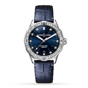 Ulysse Nardin Diver 8163-182B.1/13 - Worldwide Watch Prices Comparison & Watch Search Engine