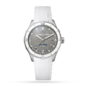 Ulysse Nardin Diver 8163-182LE-3/11-GW - Worldwide Watch Prices Comparison & Watch Search Engine