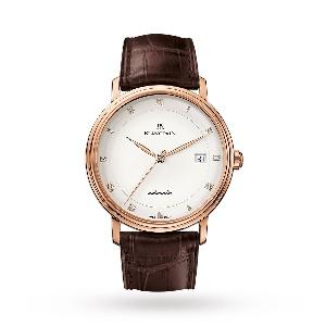 Blancpain Villeret 6652-3642-55B - Worldwide Watch Prices Comparison & Watch Search Engine