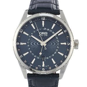 Oris Artix 01 761 7691 4085-Set LS - Worldwide Watch Prices Comparison & Watch Search Engine