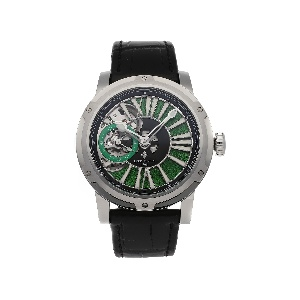 Louis-Moinet Louis-Moinet-Metropolis LM-45.10.31 - Worldwide Watch Prices Comparison & Watch Search Engine