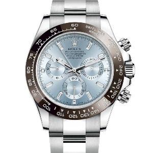 Rolex Cosmograph 116506-0002 - Worldwide Watch Prices Comparison & Watch Search Engine