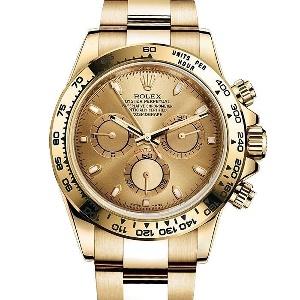Rolex Cosmograph 116508-0003 - Worldwide Watch Prices Comparison & Watch Search Engine
