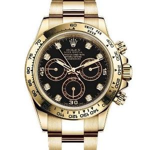 Rolex Cosmograph 116508-0008 - Worldwide Watch Prices Comparison & Watch Search Engine