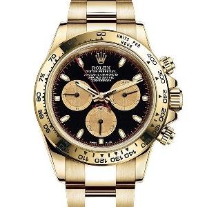 Rolex Cosmograph 116508-0009 - Worldwide Watch Prices Comparison & Watch Search Engine