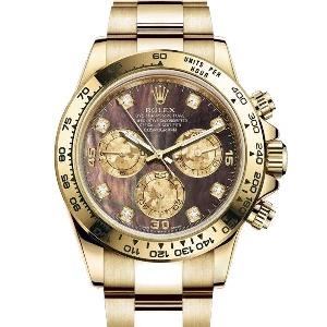 Rolex Cosmograph 116508-0011 - Worldwide Watch Prices Comparison & Watch Search Engine
