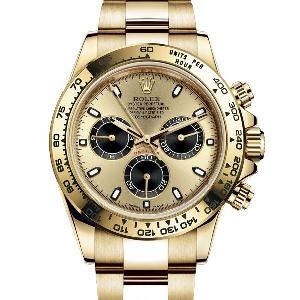 Rolex Cosmograph 116508-0014 - Worldwide Watch Prices Comparison & Watch Search Engine