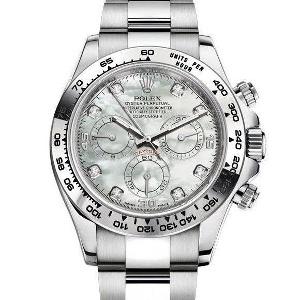 Rolex Cosmograph 116509-0064 - Worldwide Watch Prices Comparison & Watch Search Engine