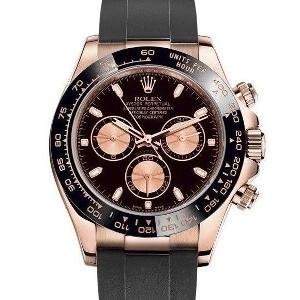 Rolex Cosmograph 116515LN-0012 - Worldwide Watch Prices Comparison & Watch Search Engine