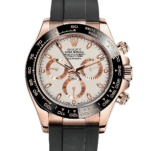 Rolex Cosmograph 116515LN-0014 - Worldwide Watch Prices Comparison & Watch Search Engine