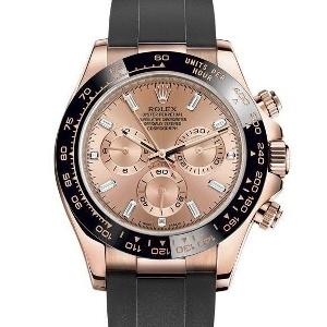 Rolex Cosmograph 116515LN-0016 - Worldwide Watch Prices Comparison & Watch Search Engine