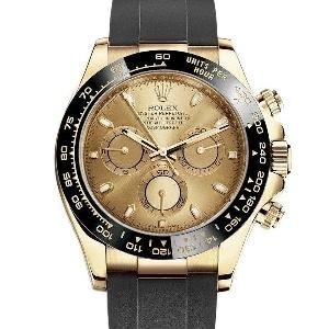 Rolex Cosmograph 116518LN-0042 - Worldwide Watch Prices Comparison & Watch Search Engine