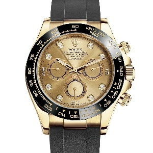 Rolex Cosmograph 116518LN-0044 - Worldwide Watch Prices Comparison & Watch Search Engine