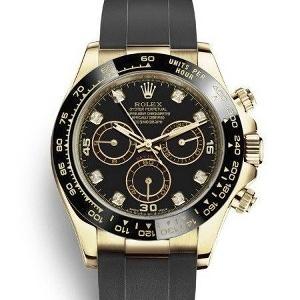 Rolex Cosmograph 116518LN-0046 - Worldwide Watch Prices Comparison & Watch Search Engine