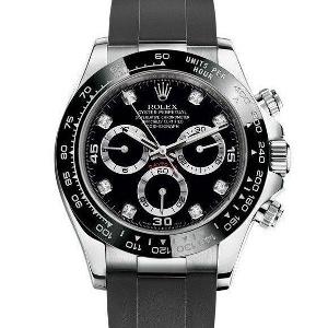 Rolex Cosmograph 116519LN-0022 - Worldwide Watch Prices Comparison & Watch Search Engine