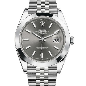 Rolex Oyster Perpetual 126300-0008 - Worldwide Watch Prices Comparison & Watch Search Engine