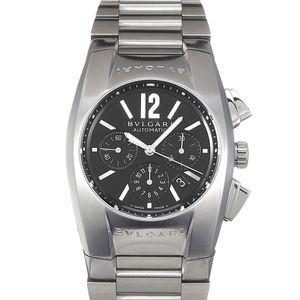 Bulgari Ergon EG35SCH - Worldwide Watch Prices Comparison & Watch Search Engine