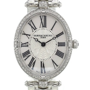 Frederique Constant Specialties FC-200MPW2VD6B - Worldwide Watch Prices Comparison & Watch Search Engine