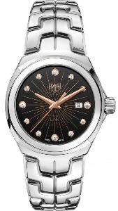 Tag Heuer Quarz WBC131F.BA0649 - Worldwide Watch Prices Comparison & Watch Search Engine