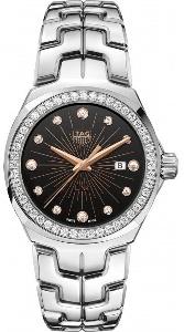Tag Heuer Quarz WBC131G.BA0649 - Worldwide Watch Prices Comparison & Watch Search Engine