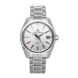 Grand-Seiko Grand-Seiko-Heritage SBGH277 - Worldwide Watch Prices Comparison & Watch Search Engine