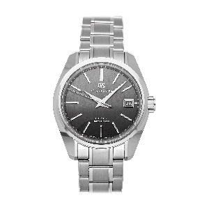 Grand-Seiko Grand-Seiko-Heritage SBGH279 - Worldwide Watch Prices Comparison & Watch Search Engine