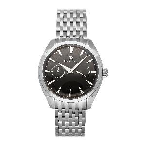 Grand-Seiko Grand-Seiko-Elegance SBGK009 - Worldwide Watch Prices Comparison & Watch Search Engine