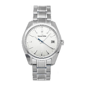 Grand-Seiko Grand-Seiko-Grand-Seiko SBGP001 - Worldwide Watch Prices Comparison & Watch Search Engine