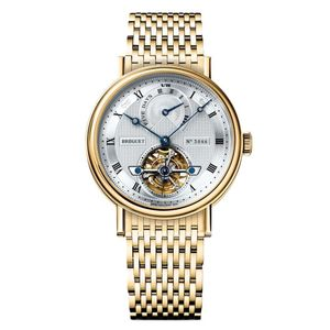 Breguet Classique Complications 5317 5317BA/12/AV0 - Worldwide Watch Prices Comparison & Watch Search Engine