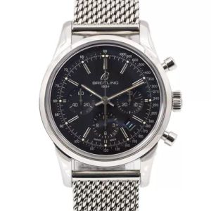 Breitling Transocean AB015212 - Worldwide Watch Prices Comparison & Watch Search Engine