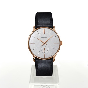 Junghans Meister 027/5002.00 - Worldwide Watch Prices Comparison & Watch Search Engine