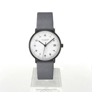 Junghans Max Bill 027/4006.04 - Worldwide Watch Prices Comparison & Watch Search Engine