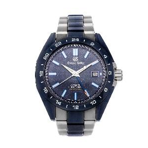 Grand-Seiko Grand-Seiko-Hi-Beat SBGJ229 - Worldwide Watch Prices Comparison & Watch Search Engine