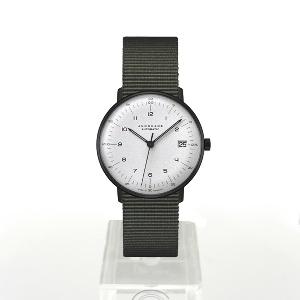 Junghans Max Bill 027/4005.04 - Worldwide Watch Prices Comparison & Watch Search Engine
