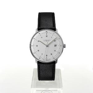 Junghans Max Bill 027/4700.02 - Worldwide Watch Prices Comparison & Watch Search Engine